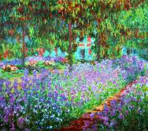 monet.giverny
