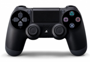 The new Playstation 4 is here…(Short Of)