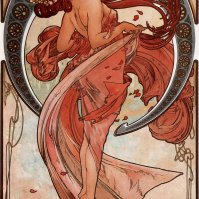 The Arts: Dance (1898)