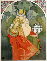 6th Sokol Festival (1912)
