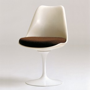 The Tulip Chair