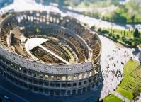 Roma 03