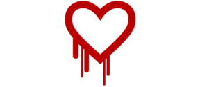 Enter Heartbleed  UPDT