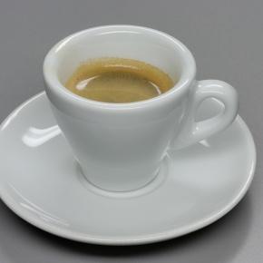I'am a Coffeeaddict