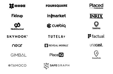 logos-Artboard_3